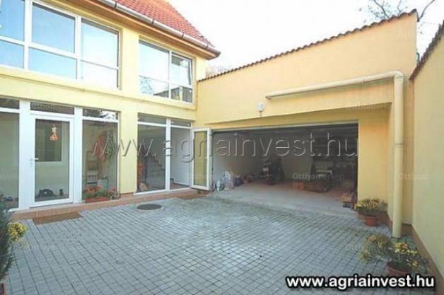 Eger eladó lakás