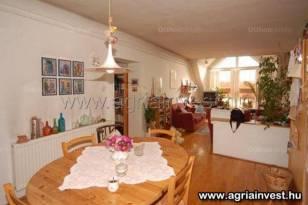 Eladó lakás Eger, 3 szobás