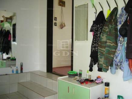 Somogygeszti 2+1 szobás családi ház eladó