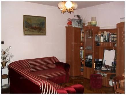 Miskolc eladó ház Szilágyi Dezső utca