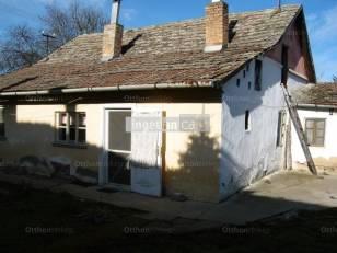 Telek eladó Deszk, a Majakovszkij utcában, 496 négyzetméteres
