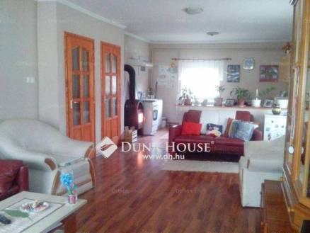 Felsőzsolca eladó családi ház