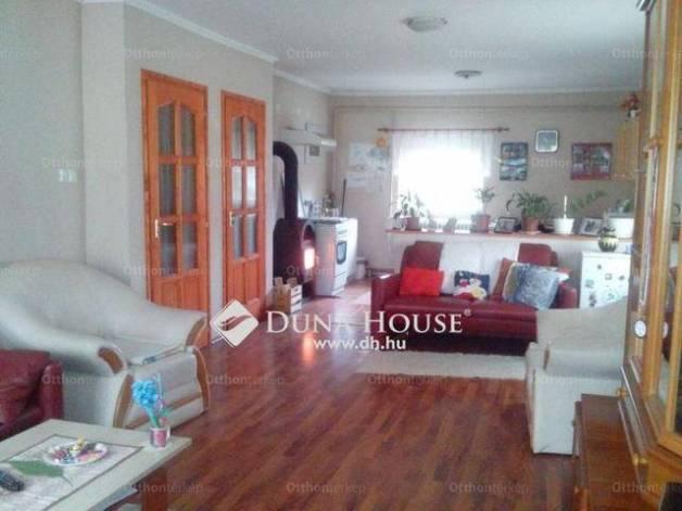 Eladó 4 szobás családi ház Felsőzsolca