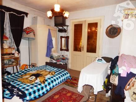 Kecskeméti eladó ház, 100 négyzetméteres