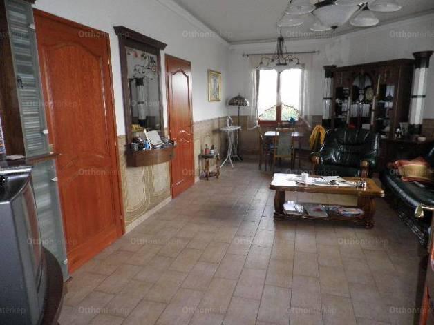Monor eladó ház