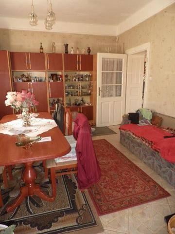 Eladó, Monor, 3 szobás