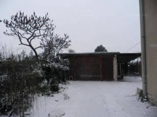 Monor eladó családi ház