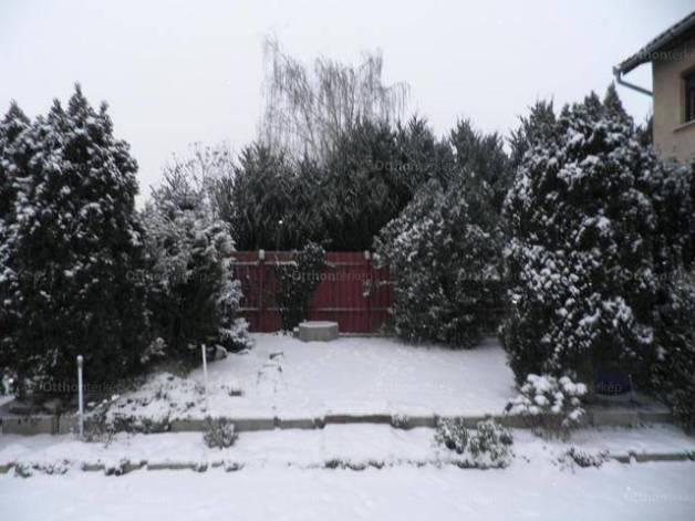 Családi ház eladó Monor, 355 négyzetméteres
