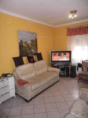 Üllői eladó családi ház, 3 szobás, 110 négyzetméteres