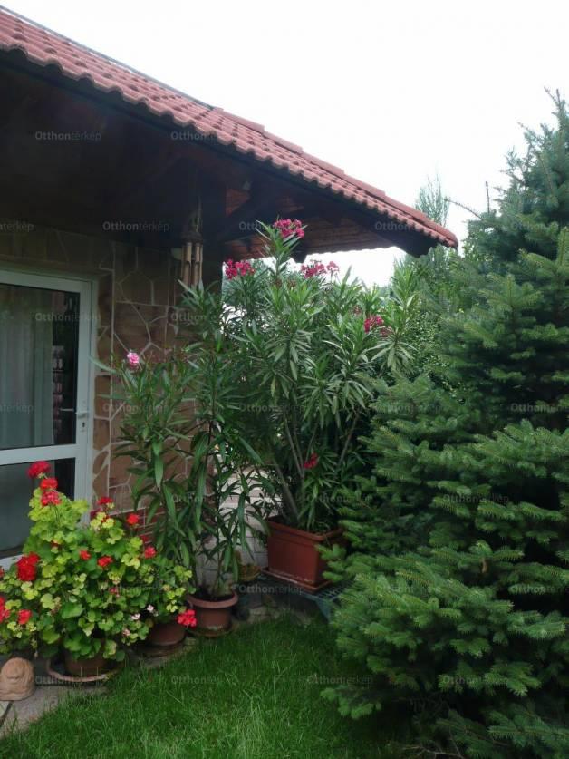 Eladó családi ház Telki, Pipacs utca, 5 szobás