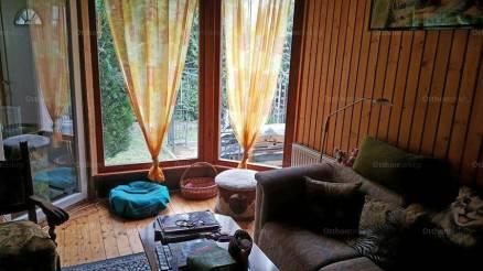 Eladó 4+4 szobás családi ház Sopron