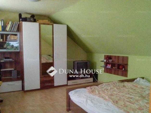 Miskolc 3+1 szobás családi ház eladó