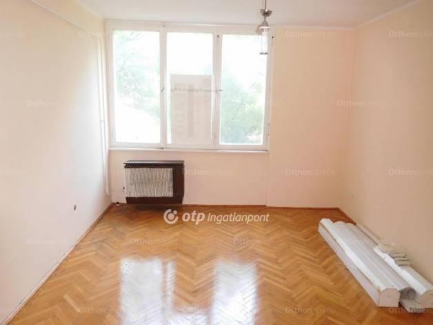 Lakás eladó Nagyatád, Kossuth utca, 50 négyzetméteres