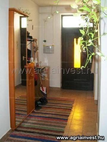 Pétervására családi ház eladó, 3 szobás