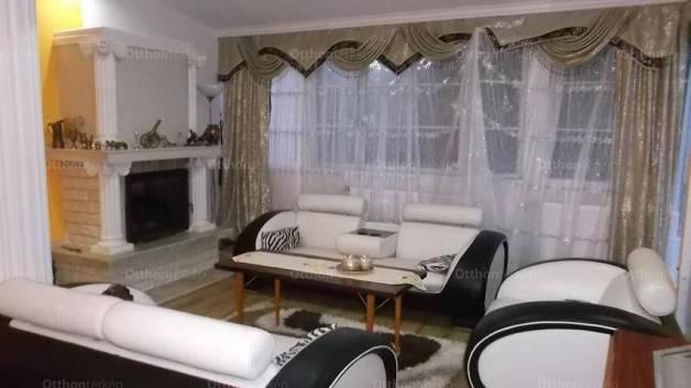 Eladó 5 szobás családi ház Levél