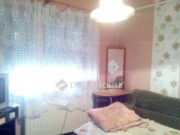 Eladó családi ház, Hernádnémeti, 3 szobás