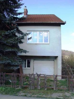 Alsótoldi eladó családi ház, 4 szobás, 140 négyzetméteres