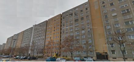 Eladó lakás Budapest, Csepel-Belváros, Kiss János altábornagy utca, 1+2 szobás