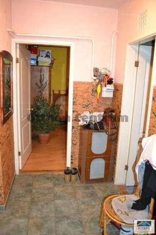 Debrecen eladó lakás a Gyolcsos utcában