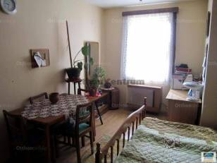 Hajdúszovát családi ház eladó, 3 szobás
