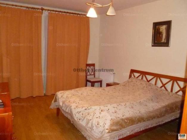 Eladó 2 szobás lakás Debrecen