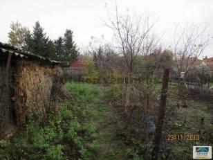 Debrecen 2+1 szobás családi ház eladó