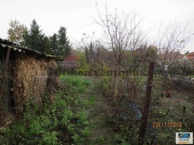 Családi ház eladó Debrecen, 80 négyzetméteres