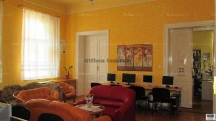 Lakás eladó Debrecen, 160 négyzetméteres