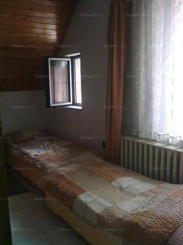 Érdi családi ház kiadó, 100 négyzetméteres, 3 szobás