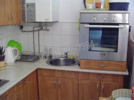 Eladó 3 szobás lakás Bélapátfalva