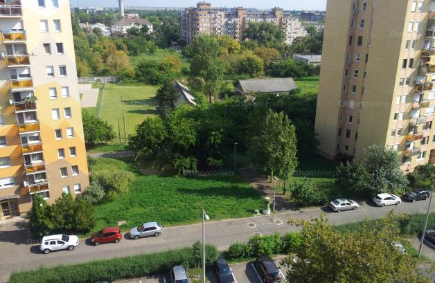 Budapest, X. kerület cím nincs megadva