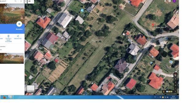 Pécsi új építésű lakás eladó, 1300 négyzetméteres