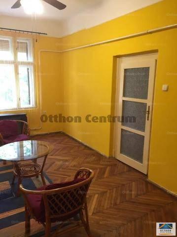 Budapesti lakás eladó, Rákoshegy, 1 szobás