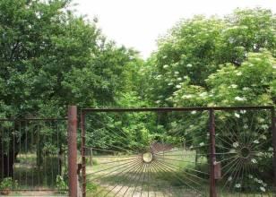 Eladó ház, Kecskemét a Ballószög tanyán 1-ben, 3 szobás