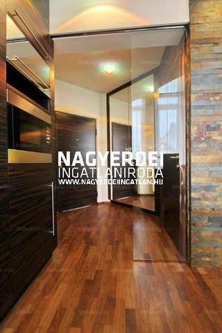 Kiadó albérlet, Debrecen, 2 szobás
