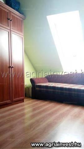 Eladó lakás, Eger, 2 szobás