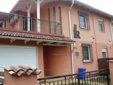 Eladó 7 szobás ház Debrecen, Csigekert utca 51.