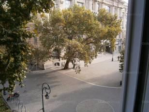 Lakás eladó Budapest, Terézváros Liszt Ferenc tér, 44 négyzetméteres