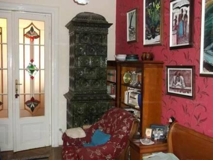 Győr lakás eladó, 2 szobás