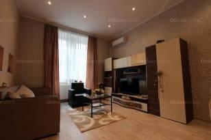 Eladó 1+2 szobás lakás Erzsébetvárosban, Budapest, Péterfy Sándor utca