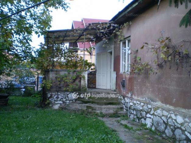 Miskolc, Kankalin utca