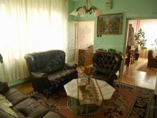 Eladó családi ház, Hódmezővásárhely, 4+1 szobás