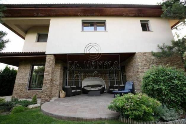 Érd 4 szobás családi ház eladó