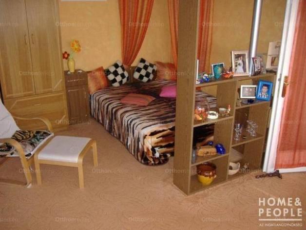 Algyő családi ház eladó, 5 szobás