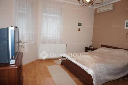Székesfehérvár ház eladó, 6 szobás