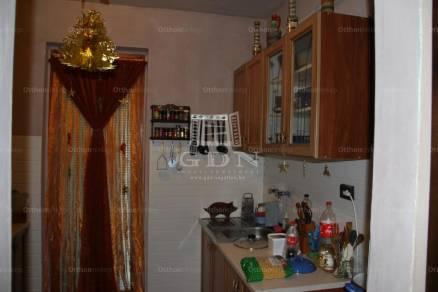 Eladó családi ház, Balatonboglár, 3+2 szobás