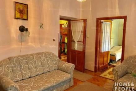 Eladó családi ház Kömpöc, 3 szobás