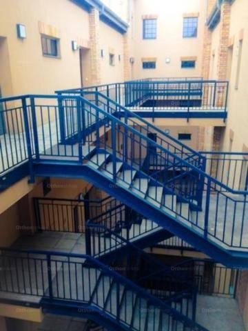 Eladó 1 szobás lakás Ferencvárosi rehabilitációs területen, Budapest, Tinódi utca