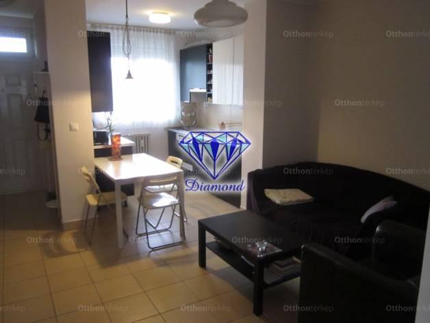 Kiadó lakás, Lágymányos, Budapest, 3 szobás