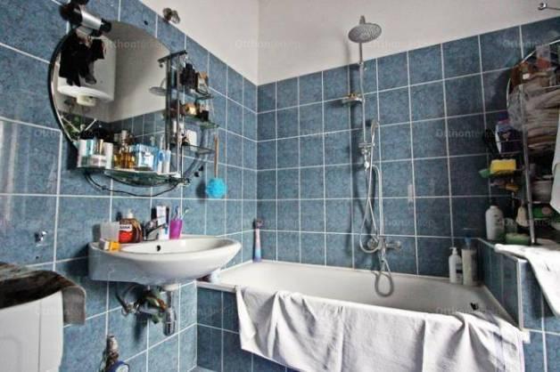 Budapest eladó lakás Angyalföldön a Frangepán utcában, 60 négyzetméteres